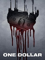 One Dollar- Seriesaddict